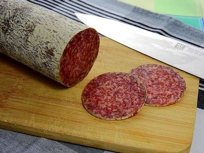 Salami © Bruno Germany-pixabay.com