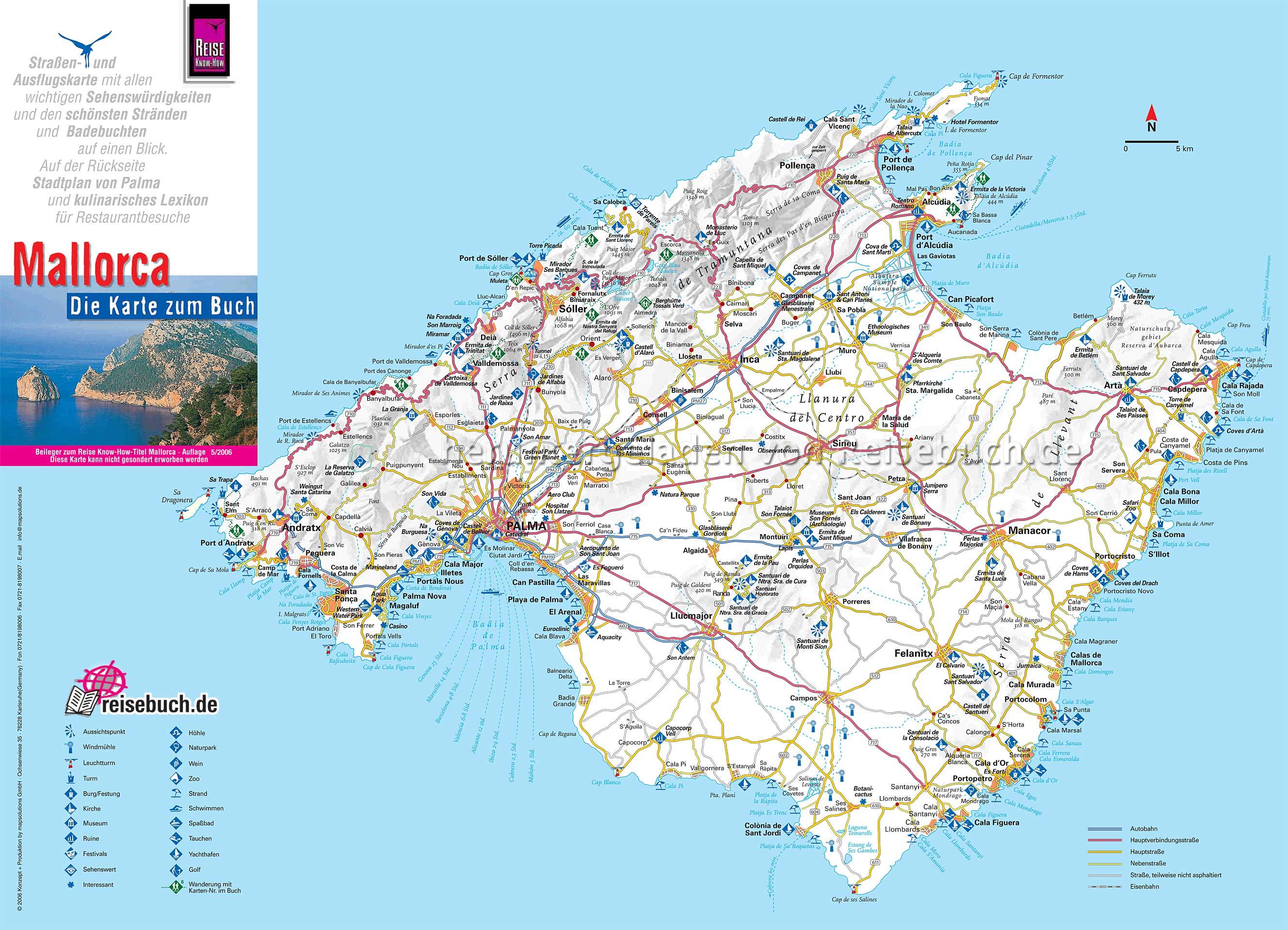 mallorcakarte-web-old.jpg Karte Mallorca